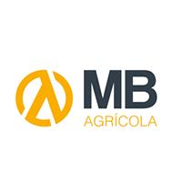 mbagricola