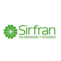 sirfran